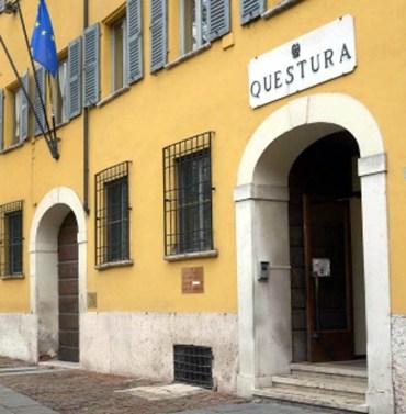 OSTIGLIA – PERMESSO DI SOGGIORNO ILLEGALE: DENUNCIATO 25enne ...