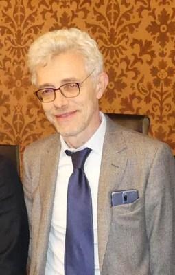 avvocato paolo gianolio.jpg