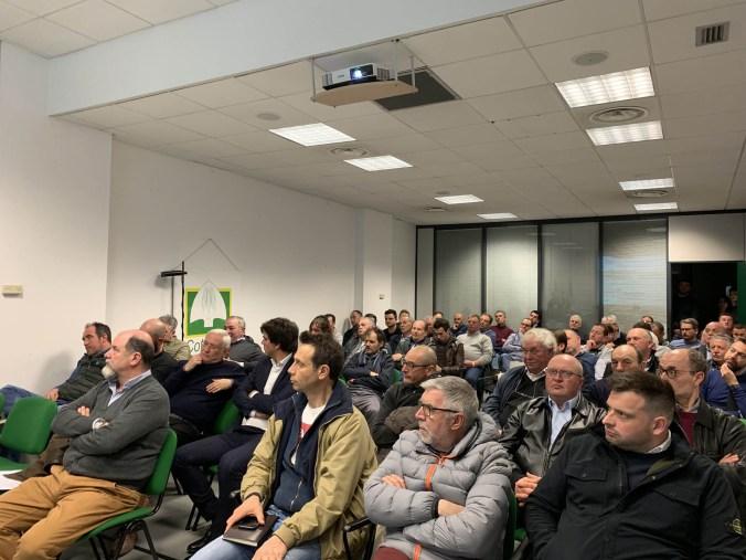 coldiretti biogas 2019.jpg