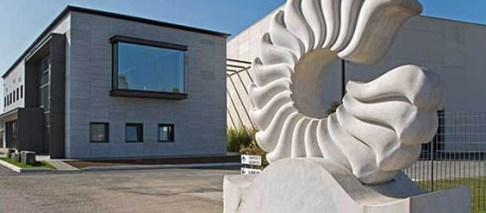 ghirardi scultura-tiziana arici