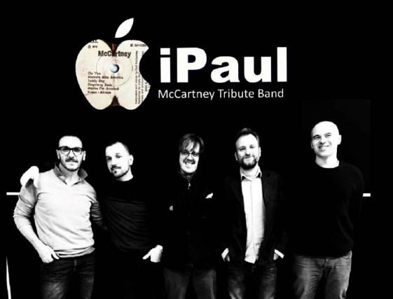 iPaul - McCartney Tribute Band.jpg