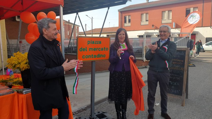 inaugurazione mercato contadino borgochiesnauova - sabato 9 marzo 2019 (64).jpg