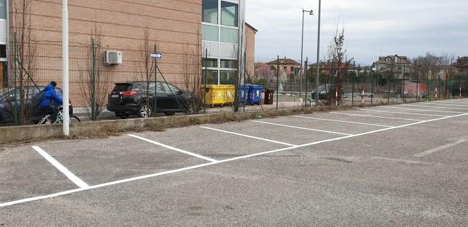 parcheggi auto e moto.jpg