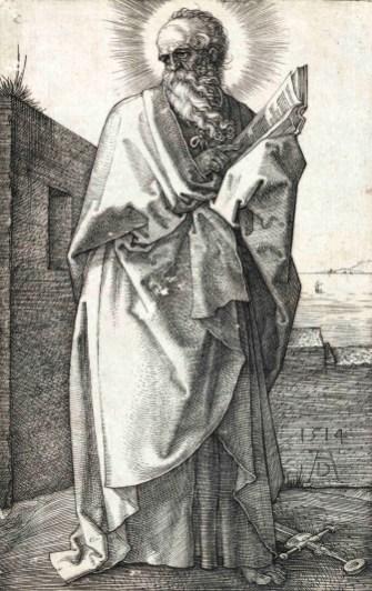 Albrecht Dürer Collezioni Remondini 2