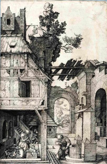 Albrecht Dürer  Collezioni Remondini 4.jpg