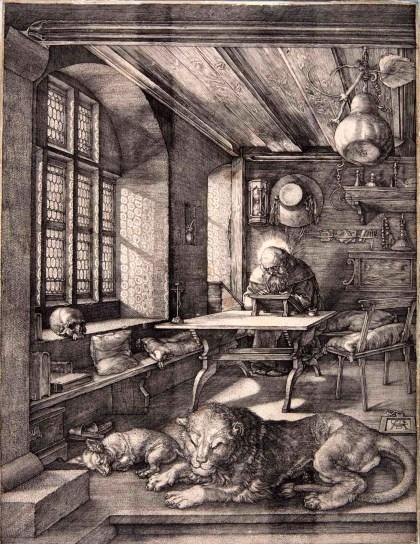 Albrecht Dürer  Collezioni Remondini 6.jpg