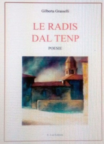 Copertina del nuovo libro di Gilberta Grasselli.jpg