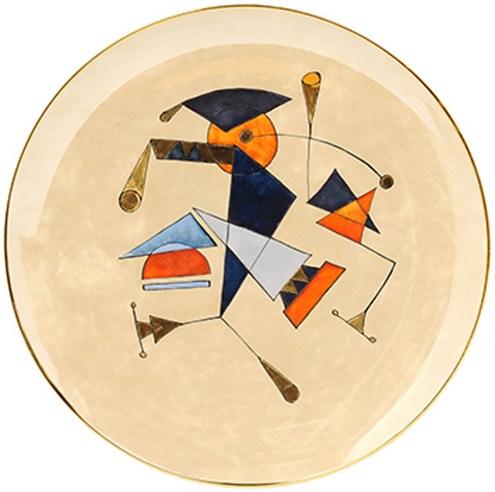 DE LE0 e RIZZI opera ceramica, piccola.jpg