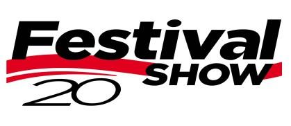 Festival Show.jpg