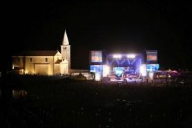 Festival Show_Caorle 2018