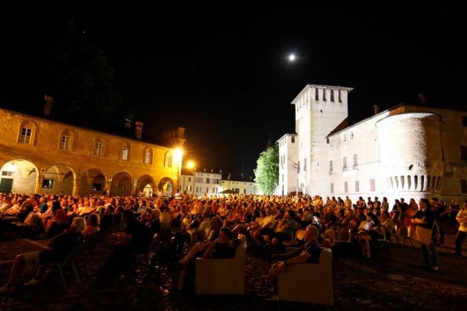 Fontanellato-Musica-In-Castello.JPG