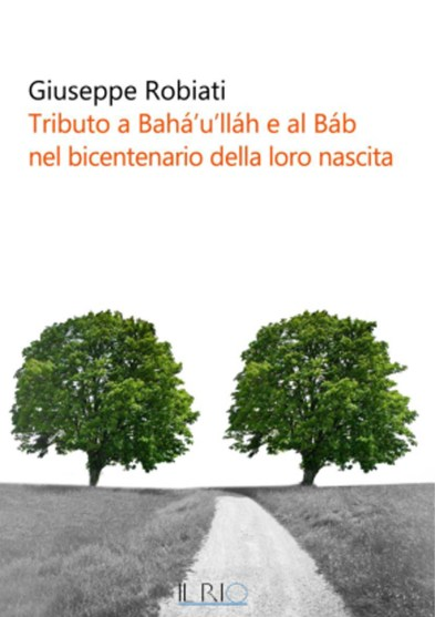 Giuseppe Robiati.jpg