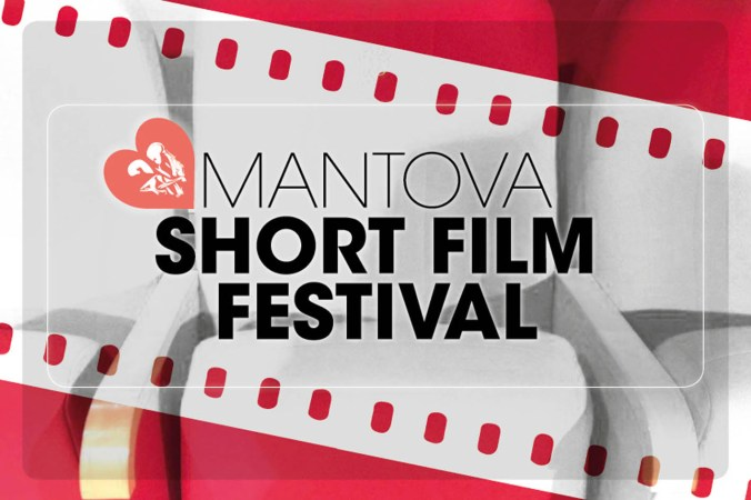 Mantova Lovers Short Film Festival.jpg
