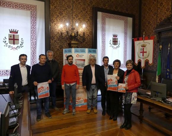 Mantova lovers 1