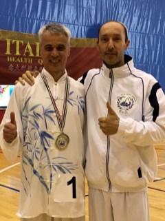 Massimo Cucinotta con Paolo Zaffelli.jpeg