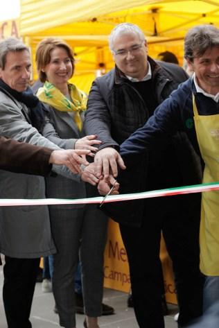 Mercato Lungorio inaugurazione 3