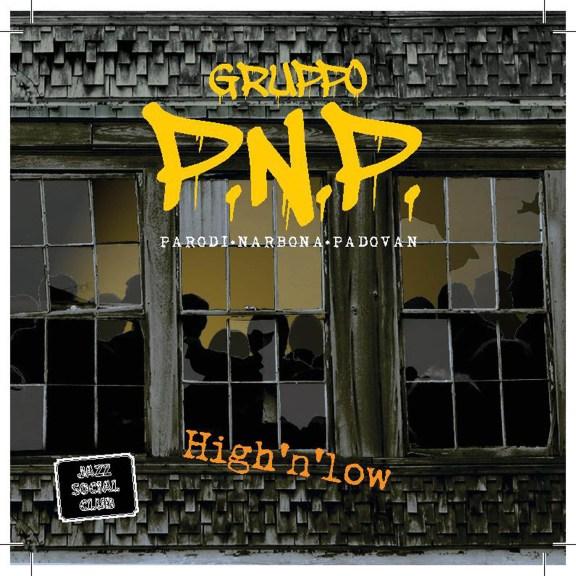 PNP-cover.jpg
