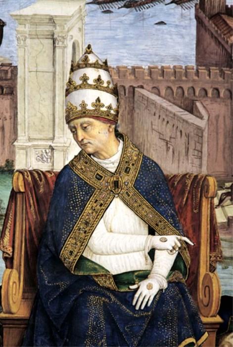 Papa Pio II Piccolomini copia.jpg