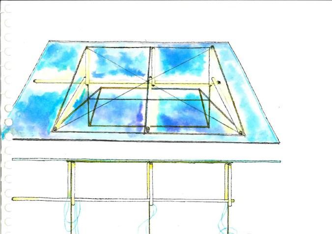 Reticolo-table.jpg