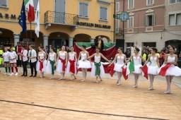 Scuola di danza 4