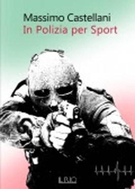 in polizia per sport.jpg