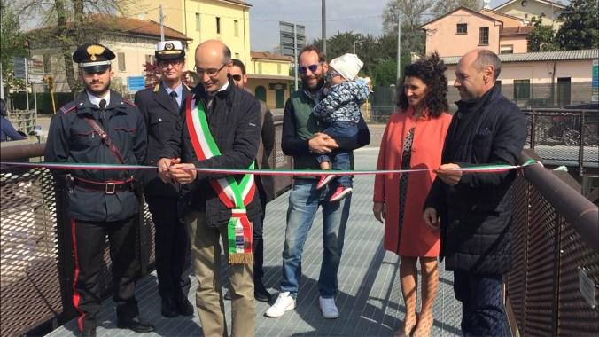 inaugurazione-ciclopedonale-ponte-ferri copia