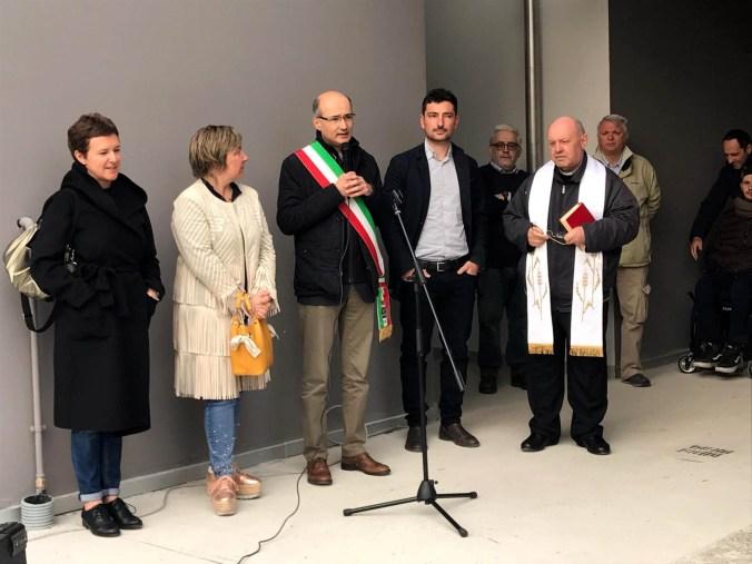inaugurazione-spogliatoi-2.jpeg.jpg