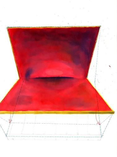 retablo-sliding-rack