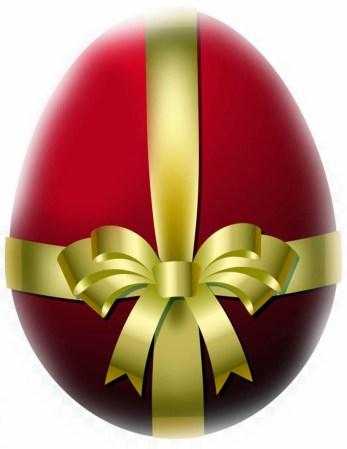 uovo di pasqua21.jpg