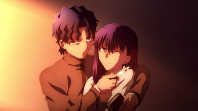 05_Fate Heavens Feel 2_Shinji-Sakura_Ostaggio copia