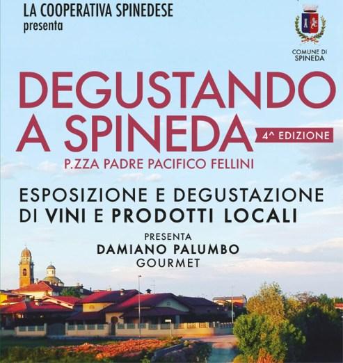 Degustando a Spineda Locandina.jpg