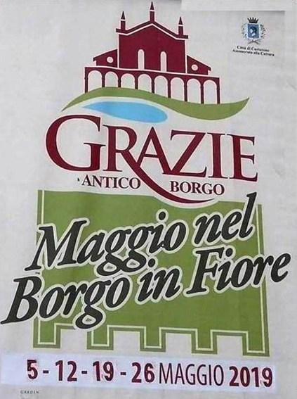 GRAZIE DI MAGGIO.jpg