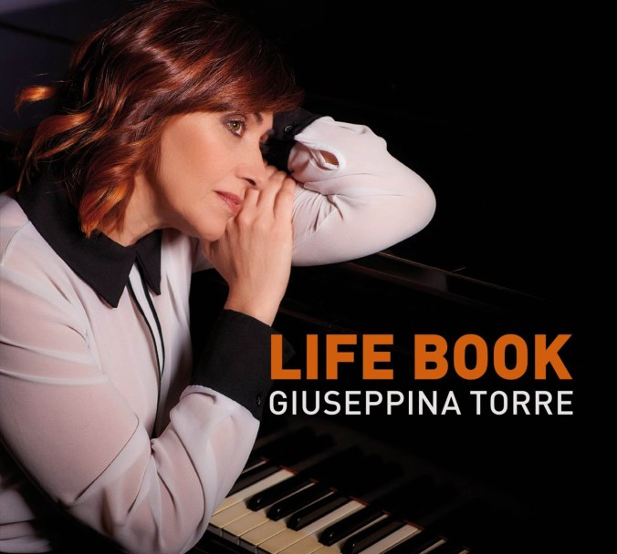 Giuseppina Torre Cover by Phil Travis_b.jpg