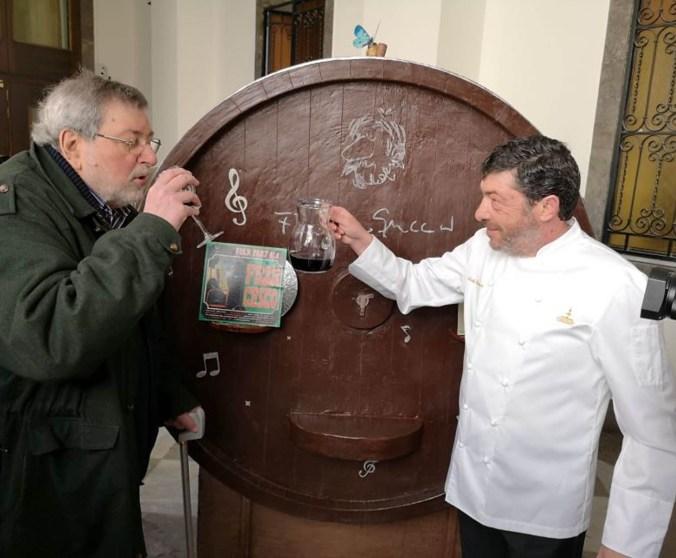 Guccini e Fiasconaro.jpg