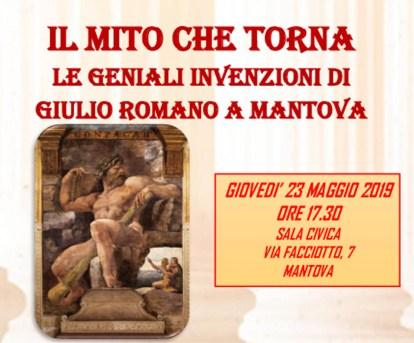 Locandina Giulio Romano copia.jpg