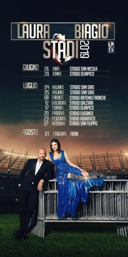 Locandina_Laura Biagio Stadi 2019 b.jpg