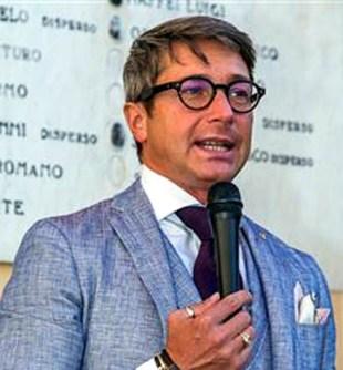 Luca Silingardi.jpg
