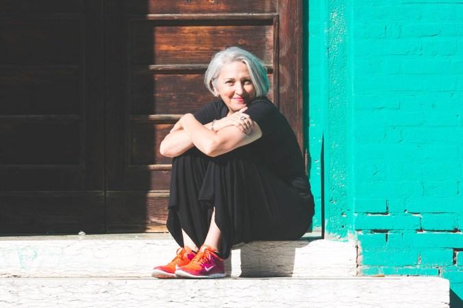 Maria Paiato 1