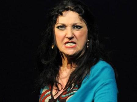 Maria paiato in STABAT MATER - foto di Federico Riva MEDIA 10-kwkH-U43440477847337Q4F-1224x916@Corriere-Web-Roma-593x443