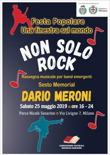 NON SOLO ROCK 2019.jpg