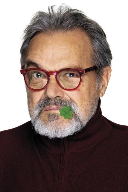 Oliviero Toscani.jpg
