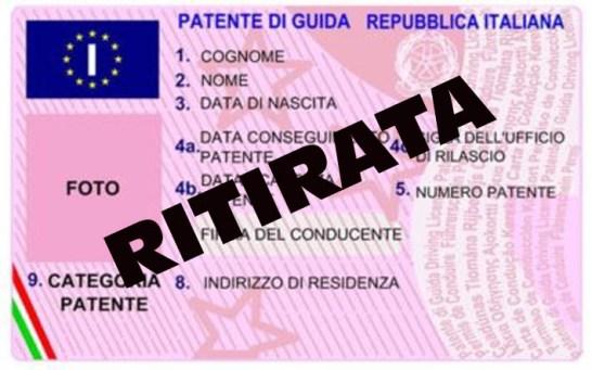 PATENTE RITIRO.jpg