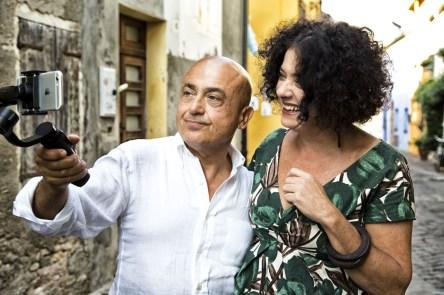 Paolo Cevoli e Francesca Airaudo_b