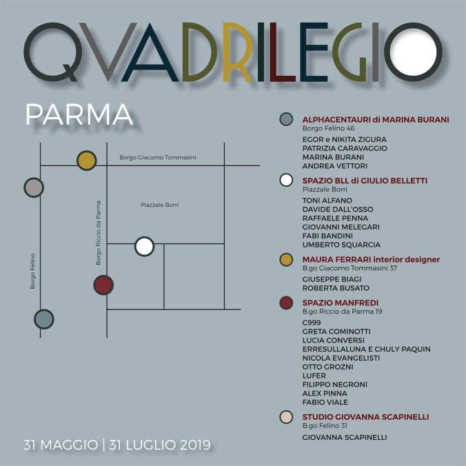 Piantina Quadrilegio 2019.indd