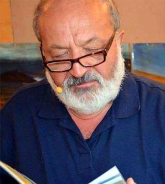 Roberto Piumini.jpg