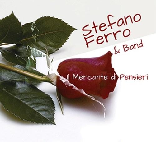 STEFANO FERRO & BAND.jpg