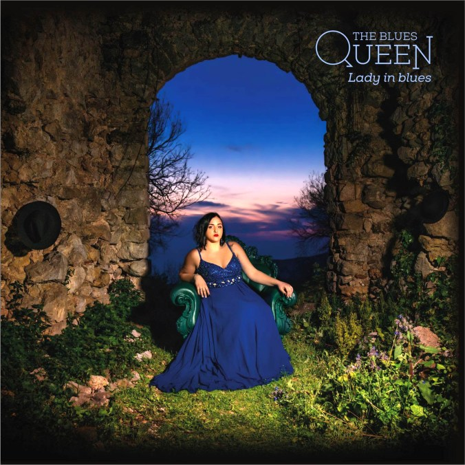 The Blues Queen cover.jpg