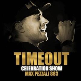 Timeout-pezzali tribute