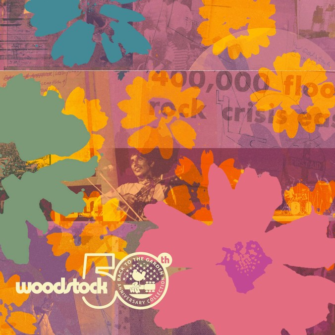 Woodstock_Collection_5LP_Cover-min
