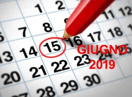 calendario 11